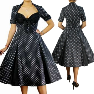 pinupclothing-dresses-vivalasvegas-retrodress-polkadotdress