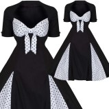pinupdres-rockabillydress-rockabilly-dress-vintage-clothing