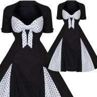 pinupdres-rockabillydress-rockabilly-dress-vintage-clothing