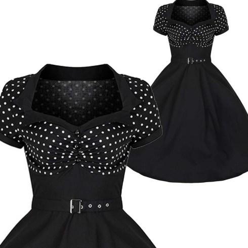 plussizerockabillydress-plus-size-rockabilly-dress