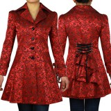 red-corset-coat