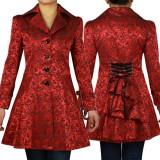 red-corset-coat