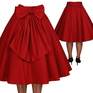 red-pinup-rockabilly-dress