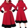 red-retro-caot-pinup-coat