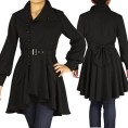 retro-coat-black-retro-coat-retro clothing