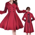 rockabilly-corset-coat