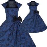 rockabilly-dress-cute-dress-1x-rockabilly-dress-2x-3x-4x