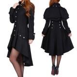 steampunk-coat-black-coat