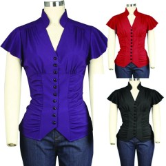 rockabilly-top-rockabillytop-purpletop