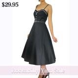 pinup-dress-retro-style