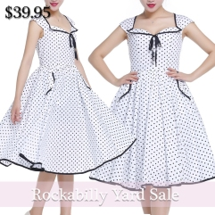 rockabilly-wholesale