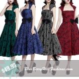 rockabillydress-plussizedress-onsale-swingdress
