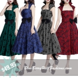 rockabillydress-plussizedress-onsale-swingdress