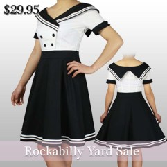 rockabillywholesale