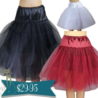 pinuppetticoat-petticoat-rockabillypetticoat-rockabillydress