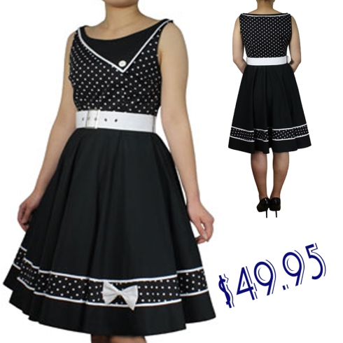 rockabillydress-retrodress-vivadress-pinupclothing.jpg