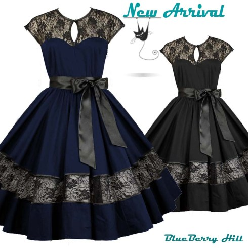 pinupclothing-pinupdress-cutedress