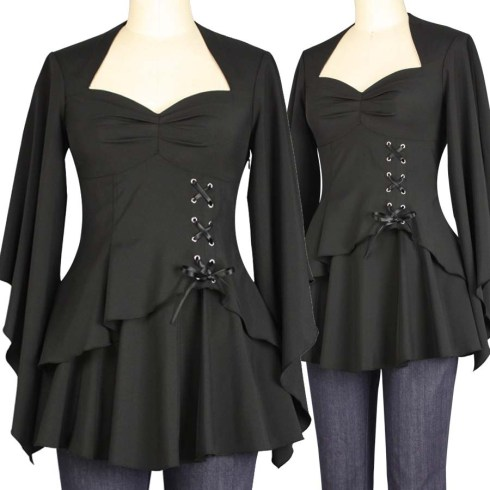gothic top - steampunktop.jpg