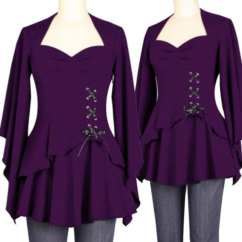 gothictop-goth-purpletop