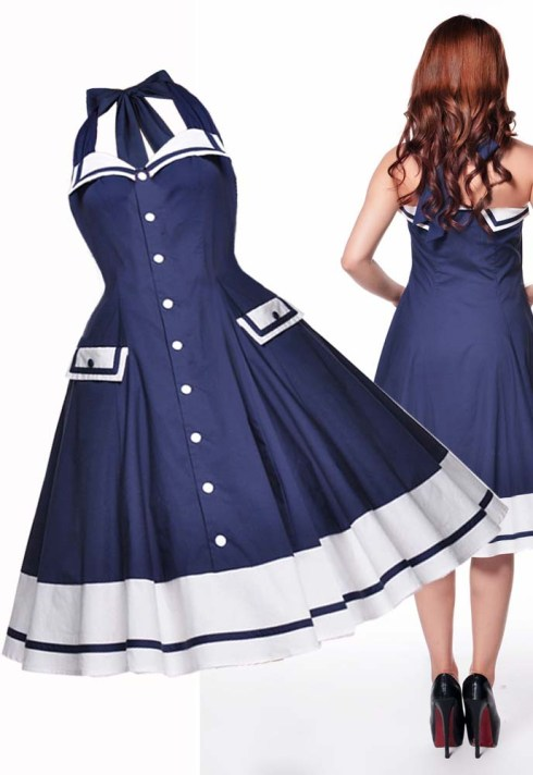 pinupdress-retrodress-4thofjuly-cutedress