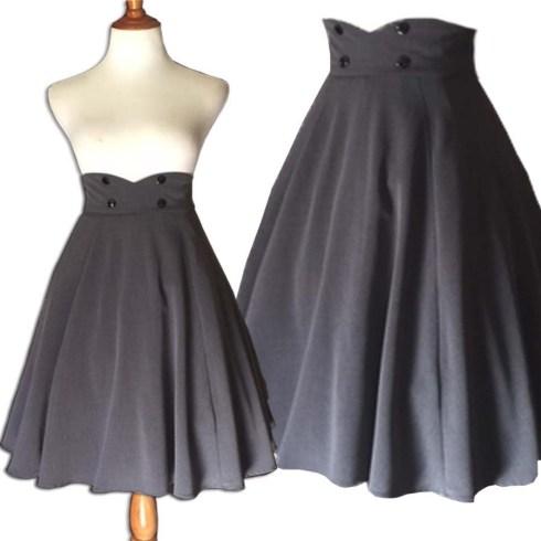 grayskirt-pinupskirt-rockabillyskirt.jpg