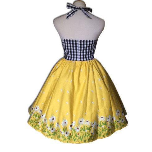 pinupdress-daisydress-retrodress-pinupclothing