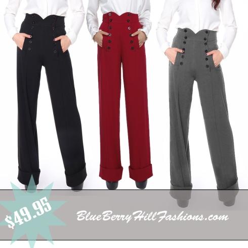 rockabilly pants.jpg