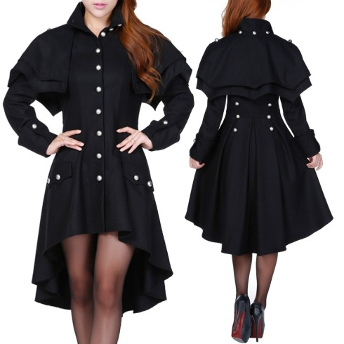 steampunk black coat.jpg