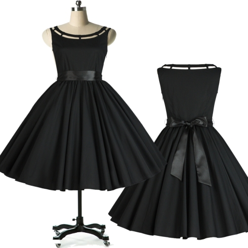 hollanddress-pinupdress-retrodress