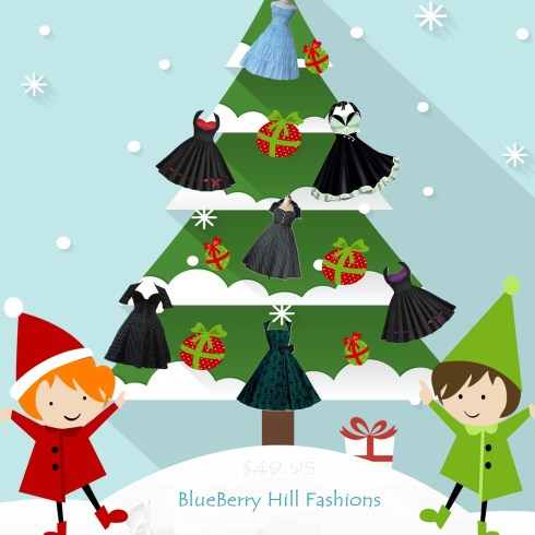 jinglebell-sale-dresses