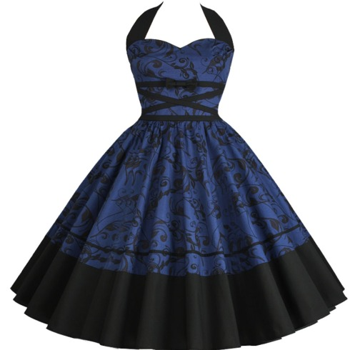 pindress-rockabillydress-christmassale