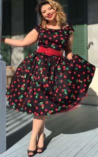 cherrydress-logo