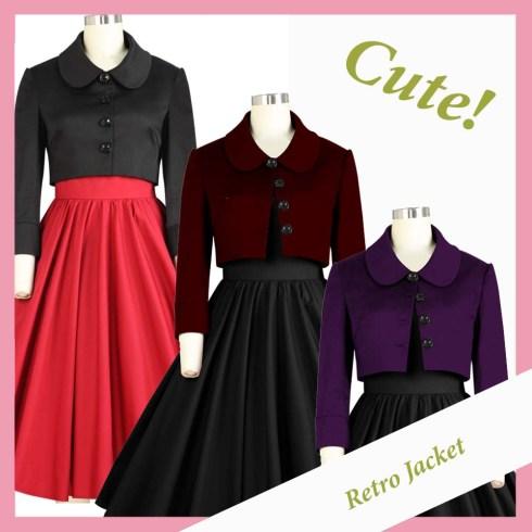 retro-jacket-1950s jacket