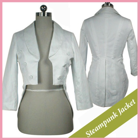 steampunk-jacket-white