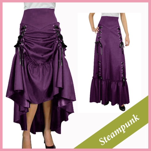 steampunk-adjustable-skirt