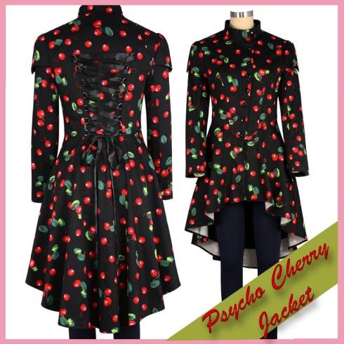 cherry-jacket-retro jacket