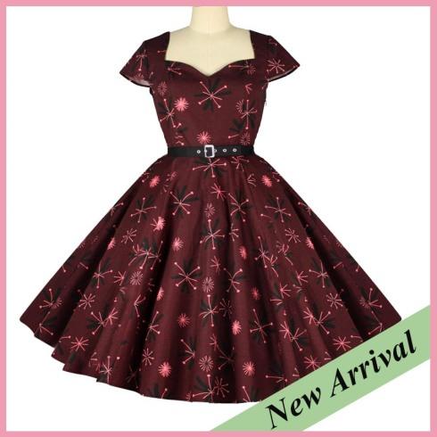 atomic-pinup-dress